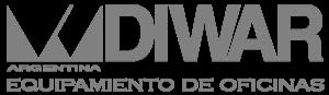 logo-diwar-web